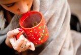 Peršalimas: tiesa ir mitai