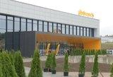Daugėjant gamyklų Kauno rajone pasipylė gyventojų skundai