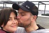Moteris savaitę miegojo su vis skirtingu vyru: viskas baigėsi ašaromis