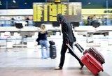 Ruošia pensijų naujovę: Lietuvoje apie ją girdėjo retas