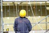 Profesinių sąjungų kova dėl didesnių atlyginimų – paskutinis vinis į verslo karstą?