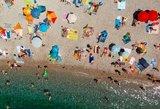 Karolio Janulio nuotraukos užkariauja pasaulį: norėjau parodyti spalvingą Lietuvą