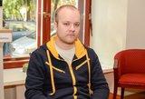 Išlaidos šokiruoja: vien būsto pritaikymas neįgaliesiems atsieina tūkstančius