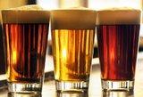 Klaipėdoje – naujas alaus baras