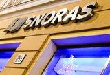 "Dvigubi valstiečių standartai? Kaltina Lietuvos banką, kai tarp savų – nepamatęs ""Snoro"" aferos"