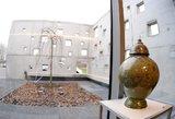 Kaunas ruošiasi riboti galimybę mieste statyti krematoriumus