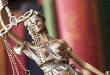 Norintiems nutraukti santuoką be teismo – sunkumai