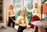 8 priežastys, kodėl verta išgirsti švedų popmuzikos žvaigždę Tove Lo