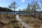 Lietuvos vietovės, kurias verta aplankyti