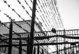 Taip gimsta veiksmo filmų scenarijai: tikra pabėgimo iš Lukiškių kalėjimo istorija