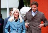 Aiškėja detalės: paviešino, ar dėl Cooperio ir Shayk santykių griūties kalta Gaga