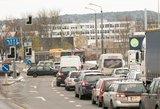 """Vilnius """"dyzelgeito"""" nesureikšmina: perka tai, ko pažangūs miestai atsisako"""