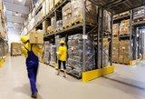 Nesutaria dėl didesnių dienpingių: ar verslai sutaupys darbuotojų sąskaita?