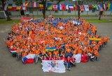 10 faktų apie Lietuvos maltiečius