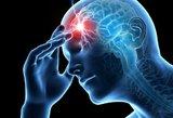 Kankina įkyrus galvos skausmas? Šie natūralūs gydymo būdai jums patiks