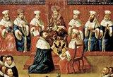 Juos vadina nekarūnuotais Lietuvos karaliais: turtinga giminė išliko iki šiol – jie ypatingai kontroliavo vaikus