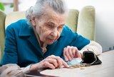 """Pensijų fondų grąža – ar išties metas keltis tik į """"Sodrą""""?"""