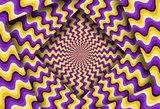 Dėl šios iliuzijos susisuka smegenys: tūkstančiai suglumę