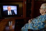 """""""Panama papers"""" Rusijoje: taip, sistema korumpuota. Kas toliau?"""