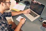 Lietuvių kalba internete – vis daugiau žodynų ir elektroninių paslaugų