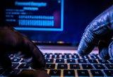 """Prancūzų startuolis siūlo """"tamsiojo interneto"""" kompasą, bet ne visiems"""