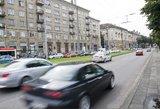 Vairuotojams turi 2 pasiūlymus: arba 1000 eurų, arba nemokamas transportas