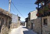 Pėsčiomis per Ispaniją: 600 kilometrų ir Kelio populiarumo paslaptis