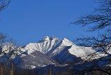 Italijos Alpėse lavina nusinešė šešių italų ir vienos austrės slidininkės gyvybes