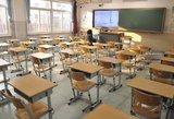 Valstiečių švietimo reforma: darbo vietas palieka stipriausi pedagogai