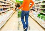 Gamintojai įsipareigojo keisti produktų receptūras: kaip tai paveiks kainą?