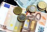 Mokesčių reforma atkeliavo į Seimą: didžiulio palaikymo sulaukė ne visi siūlymai