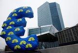 Teismas pradeda nagrinėti Latvijos banko vadovo baudžiamąją bylą