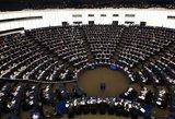 Europarlamento rinkimus šturmuos 11 partijų ir 4 komitetai