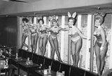 """Apsižvalgykite: už milžinišką sumą parduotas legendinis """"Playboy"""" pupyčių namas"""