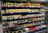 Produktų kainos Velykoms: vertina, kur pigiausi kiaušiniai ir majonezas