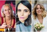 Į motinystę šiemet pasinėrusios garsios Lietuvos moterys: neįmanoma atsigrožėti