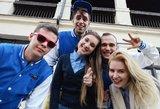 Į ką verta atsižvelgti, renkantis aukštąją mokyklą?