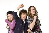 """Kultiniai apdovanojimai """"Vaikų balsas"""" sugrįžta į TV3 eterį"""