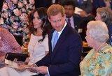 Atskleista, kodėl karalienės motina didžiausią palikimo dalį skyrė princui Harry