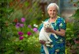 Pensijų fondai bliūkšta: kaip pasiruošti senatvei?