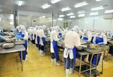 Latviai svarsto dirbti 32 val. per savaitę: Lietuvoje tai vadinama prabanga