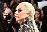 Lady Gagos socialiniai tinklai gąsdina gerbėjus: spėlioja, ką reiškia šiurpios nuotraukos