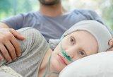 Vėžį traukia šie 6 įpročiai: atsisakykite jų