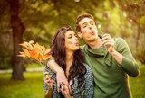 TOP-10 patarimų, ką kiekviena pora turėtų nuveikti