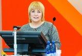 Įsibėgėja socialinių paslaugų kokybės gerinimo iniciatyvos Lietuvoje