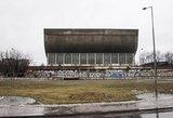 Griežta įtakingų JAV politikų žinutė D. Grybauskaitei dėl vieno Vilniaus NT objekto