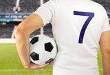 Pasaulio kurčiųjų sporto žaidynių programoje – 21 sporto šaka