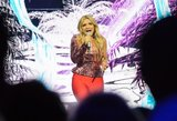 """""""Eurovizijos"""" atrankose blizganti Marija prabilo apie lūžį savo gyvenime"""