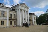 Atrasti Suvalkiją iš naujo: Vilkaviškio rajono perlai