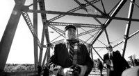 JAV mirė 99-erių Utenoje gimęs Nobelio premijos laureatas Bernardas Lownas (nuotr. SCANPIX)